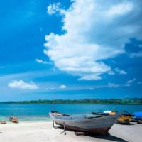 Andaman and Nicobar Islands UPSC Current affairs