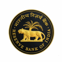 Reserve Bank of India UPSC Current affairs