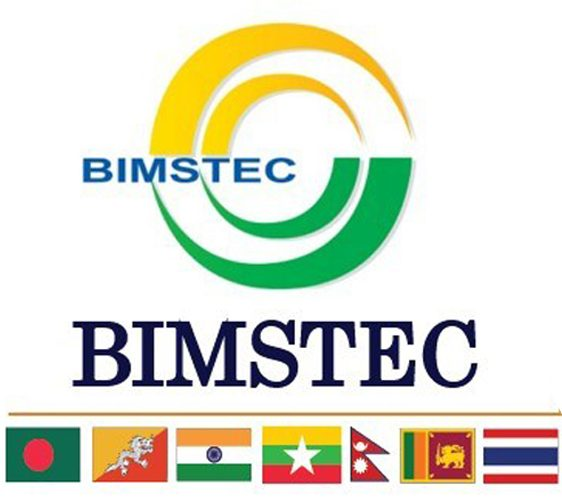 BIMSTEC UPSC current affairs