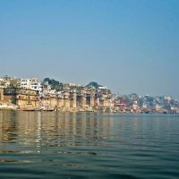 conservation of river Ganga | Sarat Chandra IAS academy UPSC current affairs